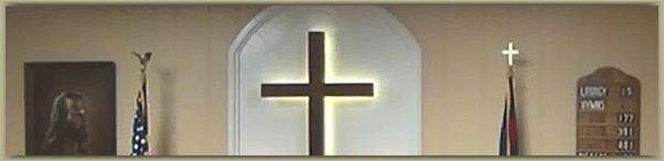 shenpeace cross2